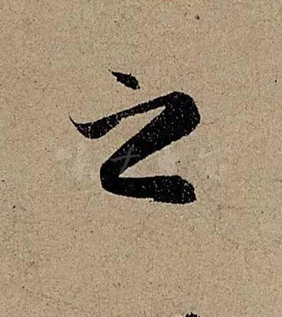 图片 23