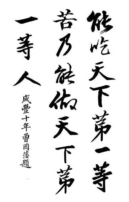 必威官方网站 5