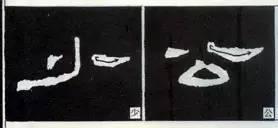 永利皇宫4233con网站 9