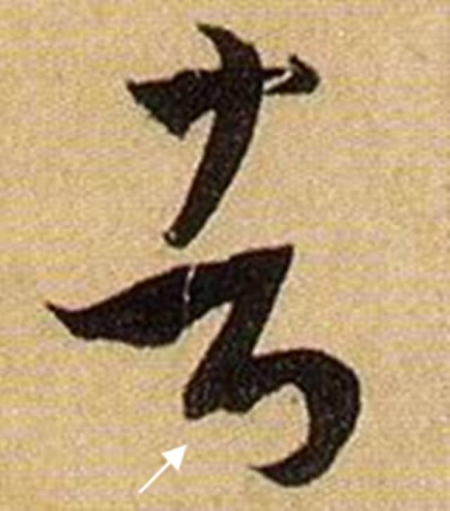 必威官方首页 14