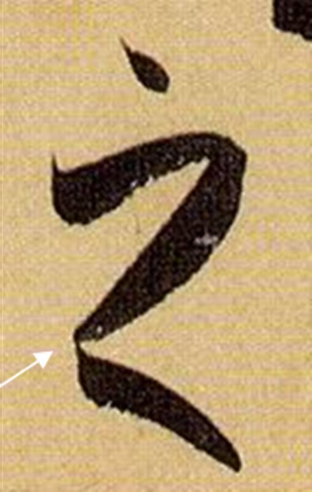 必威官方首页 12