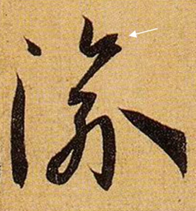 必威官方首页 3