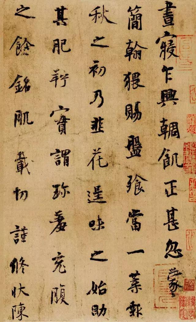 必威官方首页 1